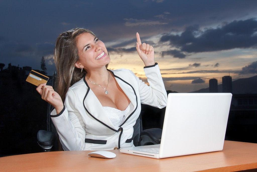 mejorar tus ventas online
