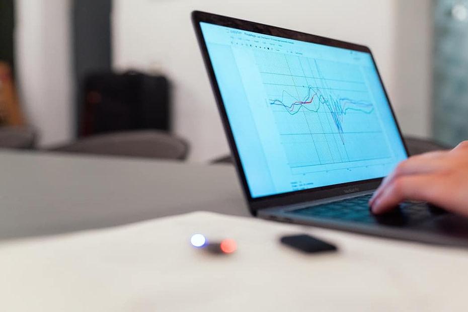 identificar un buen software de inventarios