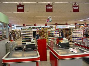seleccionar un sistema de ventas