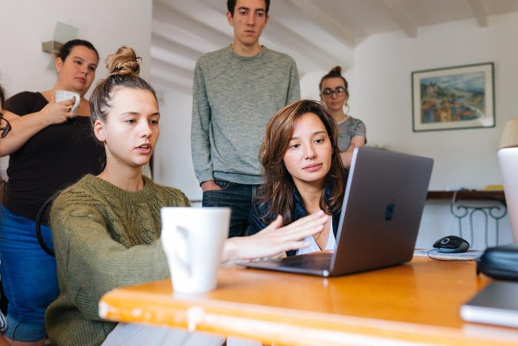 Qué es un CRM y cómo aplicarlo en tu negocio
