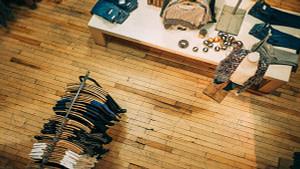 software para tienda de ropa