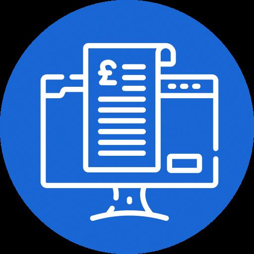 Facturación electrónica CFDI