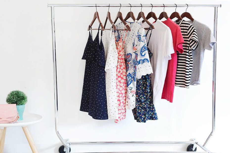 Los 8 mejores software para gestionar un tienda de ropa