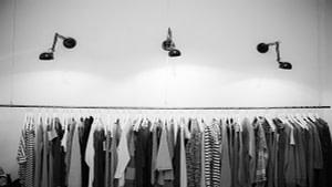 Software para tienda de ropa gratis