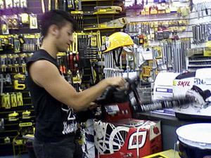 Cómo un sistema de punto de ventas para ferreterías ayuda a tu negocio
