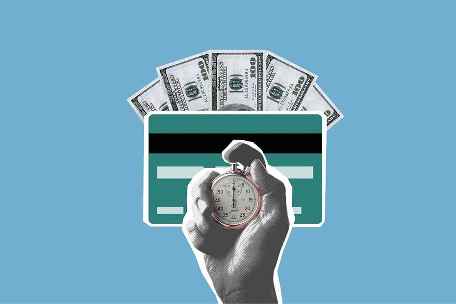 Gestión del flujo de efectivo para una zapatería