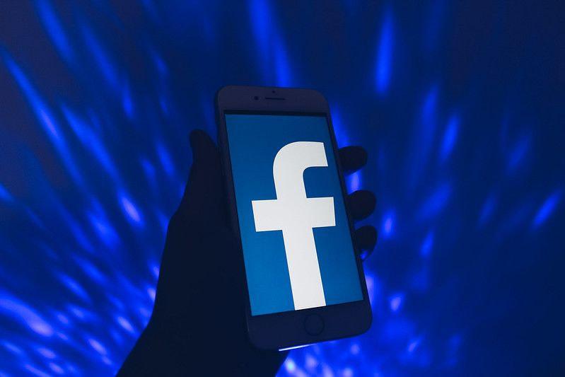 Vale la pena tener una tienda online en Facebook