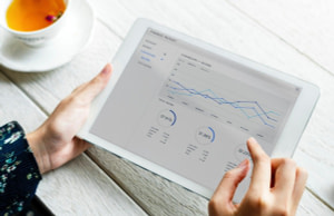 Inteligencia comercial y sistema de ventas
